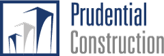 Prudential Construction